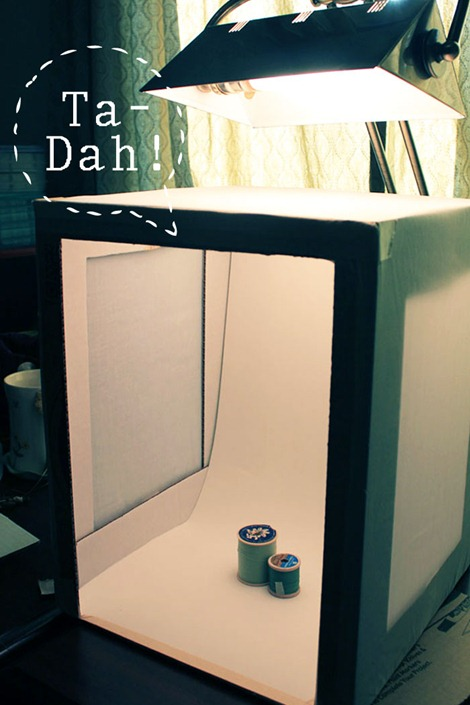 DIY_Light_box_10
