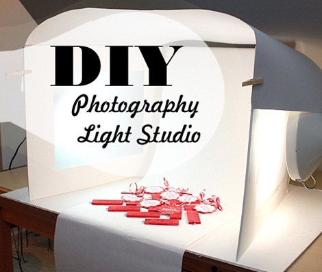 DIY_photography_light_studio