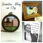 Downton-Abbey-on-Etsy-EverythingEtsy.com_thumb.jpg