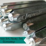 Impress-Art-Stamp-Set-Giveaway-on-EverythingEtsy.com_.jpg