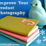 Improve-Your-Product-Photography-on-EverythingEtsy.com_.jpg