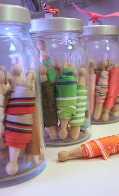 RB-clothespins_small