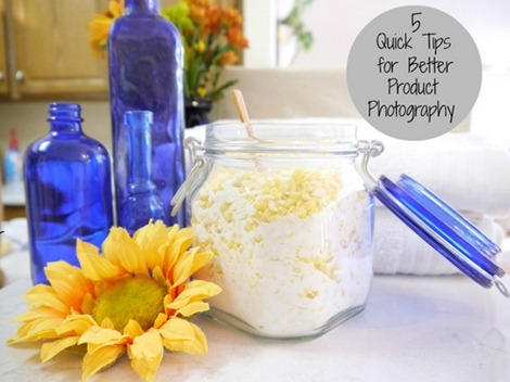 better-product-photography