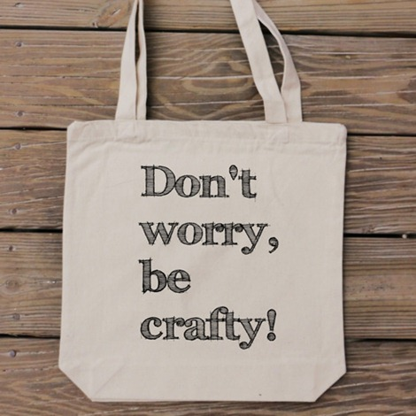 dont_worry_be_crafty