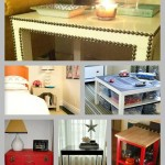 12-Ikea-Lack-Table-Hacks-DIY-Decor-Projects-on-EverythingEtsy.com_.jpg