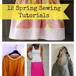 12-Spring-Sewing-Tutorials-Easy-Projects.jpg