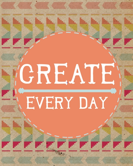 createeveryday-freeprintableoneverythingetsy.jpg