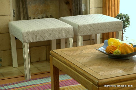 Ikea lack table hacks 12 inspiring diy projects - Lack tavolino ikea ...