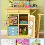 7-Simple-DIY-Projects-for-Your-Craft-Room-everythingetsy.jpg