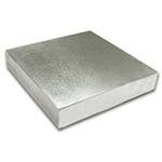 Steel Bench Block