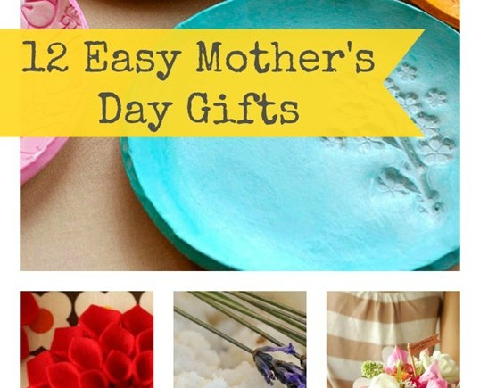 DIY-Mothers-Day-Gifts-12-Easy-Ideas-from-EverythingEtsy.jpg