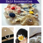 DIY-Summer-Hair-Accessories-EverythingEtsy.jpg