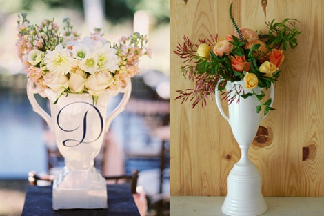 Derby-Trophy-Wedding-Centerpieces