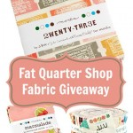 Fat-Quarter-Shop-Fabric-Giveaway-Win-Your-Choice-of-Fabric-EverythingEtsy.jpg