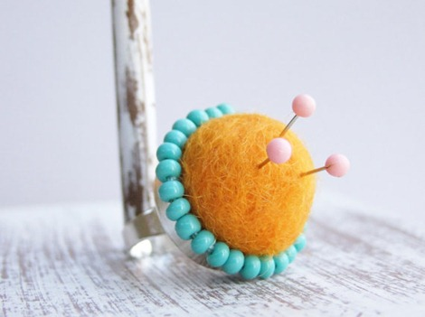 Featured Etsy Sellers on Everything Etsy 3