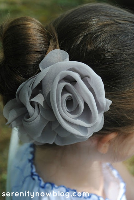 Hair_Bow_Accessory_DIY_Craft_Serenity Now blog