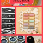 Organize-Your-Craft-Room-8-Quick-DIY-Projects-on-EverythingEtsy.com_.jpg