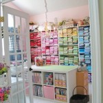 Sewing-Room-Fabric-Storage-Ideas.jpg