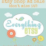 etsyshopadsaleateverythingetsy.jpg