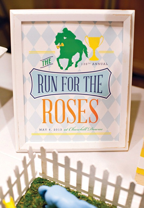 kentucky-derby-printables-run-for-the-roses