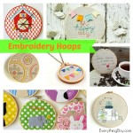 Embroidery-Hoops-on-Etsy-.jpg