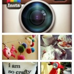 Instagram–15 Quick Tips to Get You Started