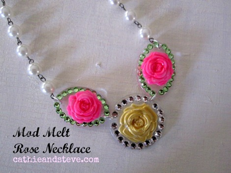 Mod-Melt-Rose-Necklace-Crystals-Mod-Podge