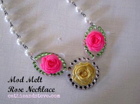 Mod-Melt-Rose-Necklace-Crystals-Mod-Podge