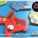 Travel-Craft-DIY-State-Magnets.jpg