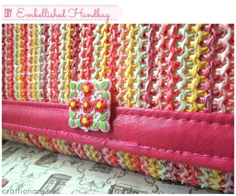 embellish-handbag-mod-melts