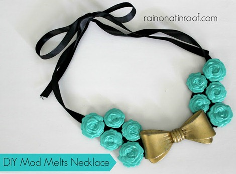 mod melts necklace 4