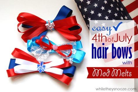 mod_melts_hair_bows