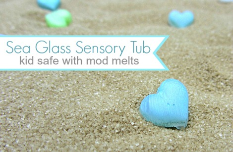 modge-podge-mod-melts-sea-glass-sensory-tub-