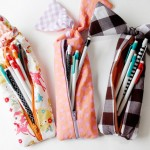 Back-to-School-knotted-pencil-pouch-sewing-tutorial.jpg