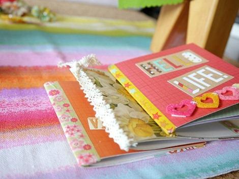 Mini-Notebooks-2_thumb