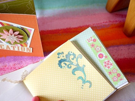 Mini-Notebooks-3_thumb