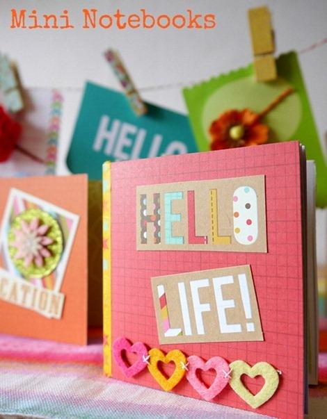 Mini-Notebooks-5_thumb