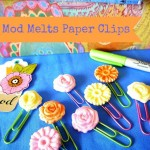 Mod-Melts-Paper-Clips-Handmade-Gifts-EverythingEtsy.jpg