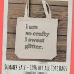 Summer-Sale-at-HandmadeandCraft-on-Etsy.jpg