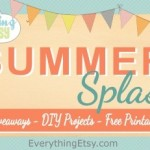 Summer-Splash-on-Everything-Etsy.jpg