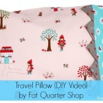Travel-Pillow-DIY-Video-from-Fat-Quarter-Shop-EverythingEtsy.jpg