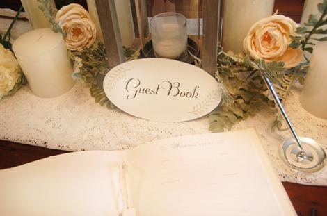 BrideandGroomFreePrintableSigns_GuestBook