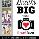 Dream-Big-Photography-Conference.jpg