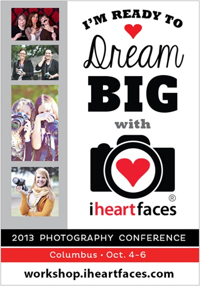 Dream-Big-Photography-Conference