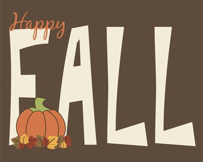 Fall Printable - Blog-Printables-1024x818