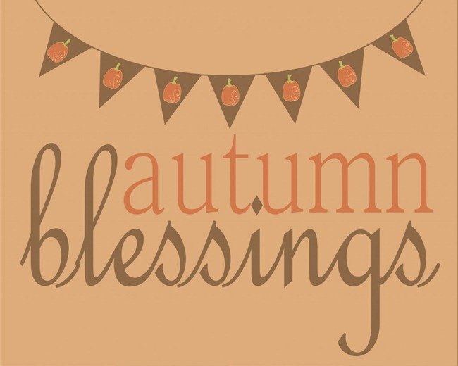 Fall Printables - Banner-Happy-Fall-1024x818