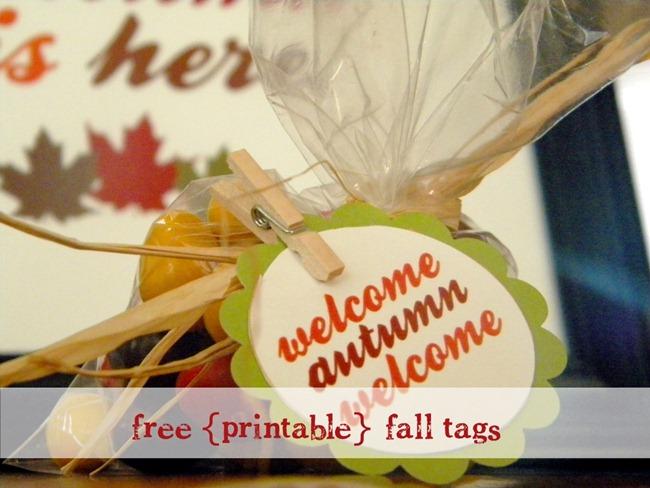 Fall Printables - gift tag autumn31-1024x768