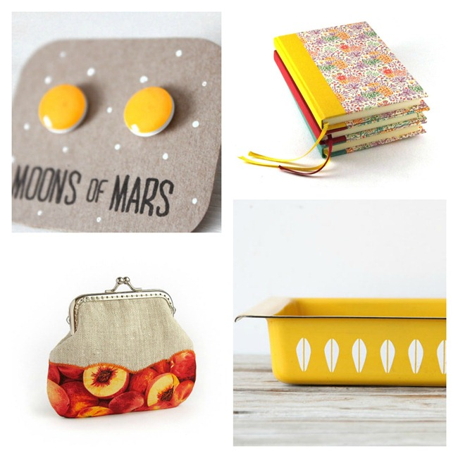 Gifts for Her on Etsy - EverythingEtsy.com
