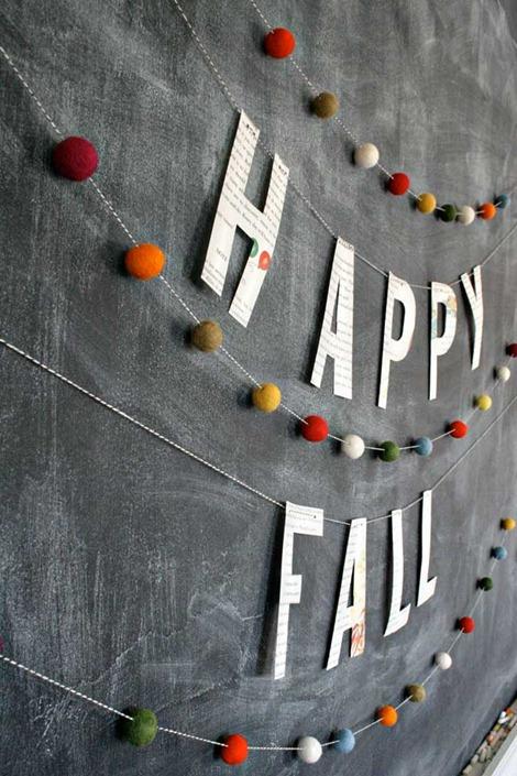 felt-fall-banner-armommy-2