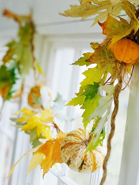 leaf_pumpkin_garland